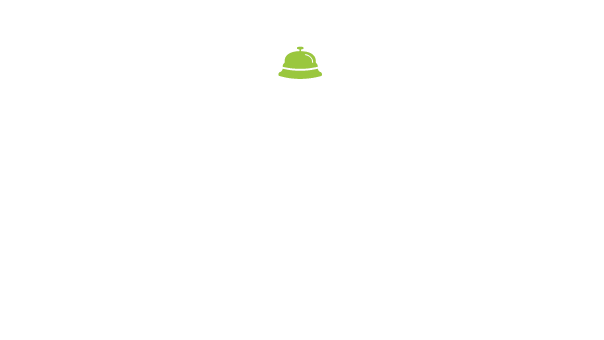 Your Everyday Place