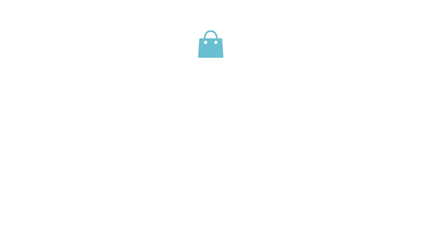 Your Shopping Place